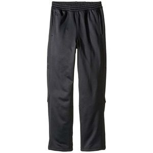 Nike Therma Elite Athletic Basketball Pants Grey